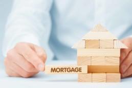 Mortgage Adviser Colchester